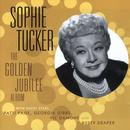 The Golden Jubilee Album thumbnail