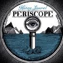 Periscope thumbnail