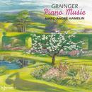 Grainger: Piano Music thumbnail