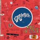 Kids In Love thumbnail