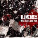 Illmerica (Extended Mix) (Single) thumbnail