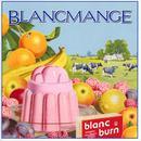 Blanc Burn thumbnail