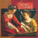 Sacred Classics thumbnail