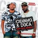 Rap Das Armas (Single) thumbnail