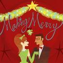Making Merry thumbnail