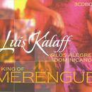 Bailemos Merengue thumbnail