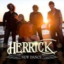 New Dance thumbnail