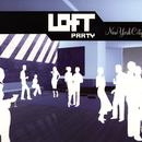 Loft Party New York City thumbnail