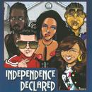 Independence Declared thumbnail