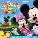 Mickey Mouse Clubhouse: Meeska Mooska Mickey Mouse thumbnail