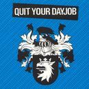 Quit Your Dayjob thumbnail