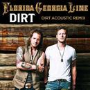 Dirt (Single) thumbnail