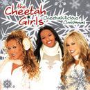 Cheetah-licious Christmas thumbnail