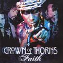 Faith thumbnail