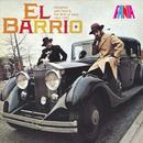 El Barrio: Gangsters, Latin Soul & The Birth Of Salsa thumbnail