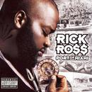 Port Of Miami (Explicit) thumbnail