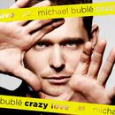 Crazy Love thumbnail