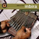 Tales Of The Mbira thumbnail