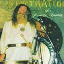Penetration: An Aquarian Symphony thumbnail