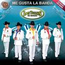 Me Gusta La Banda thumbnail