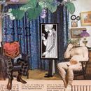 Sleepwalks In The Garden Of The Deadroom thumbnail