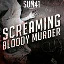Screaming Bloody Murder (Radio Single) thumbnail