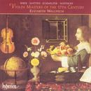Violin Masters Of The 17th Century thumbnail