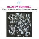 Bluesy Burrell thumbnail