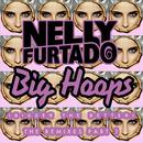 Nelly Furtado - Big Hoops (Bigger The Better) thumbnail