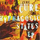 Hypnagogic States Ep thumbnail