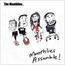 Monthlies, Assemble! thumbnail