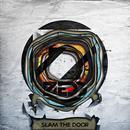 Slam The Door (Single) thumbnail