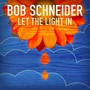Let The Light In (Radio Single) thumbnail