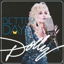 Better Day thumbnail