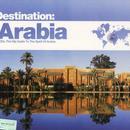 Destination: Arabia thumbnail