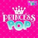 Princess Pop thumbnail