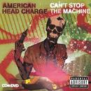 Can't Stop The Machine (Explicit Content) thumbnail