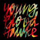 Youngblood Hawke  thumbnail