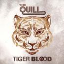 Tiger Blood thumbnail