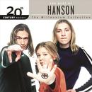 20th Century Masters - The Millennium Collection: The Best Of Hanson thumbnail