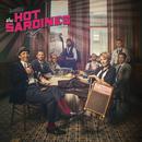 The Hot Sardines thumbnail