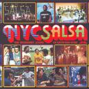 New York City Salsa thumbnail