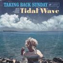 Tidal Wave (Single) thumbnail