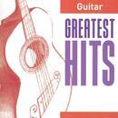 Guitar Greatest Hits thumbnail