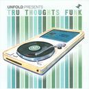 Tru Throughts Funk thumbnail