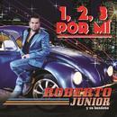 1, 2, 3 Por Mi (Single) thumbnail