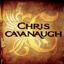 Chris Cavanaugh thumbnail