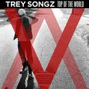 Top Of The World (Single) thumbnail