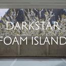 Foam Island thumbnail