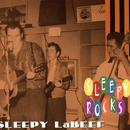 Sleepy Rocks thumbnail